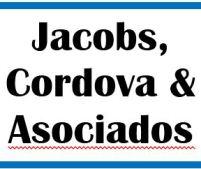 JC&Asociados