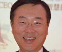 Jong Seok Kim 2014